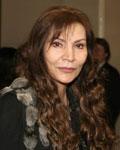 Джуна Давиташвили