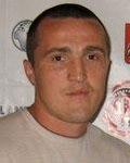 Денис Александрович Лебедев