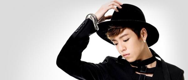 Ли Хен У