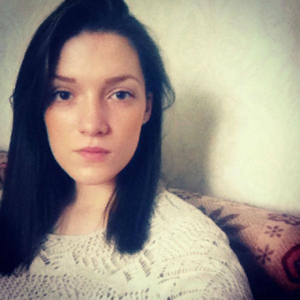 Жена Тимы Белорусских