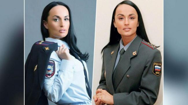 Ирина Волк до и после пластики