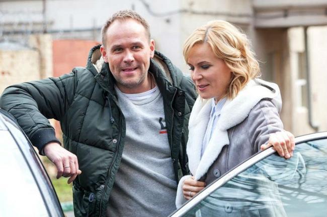Аверин и Куликова