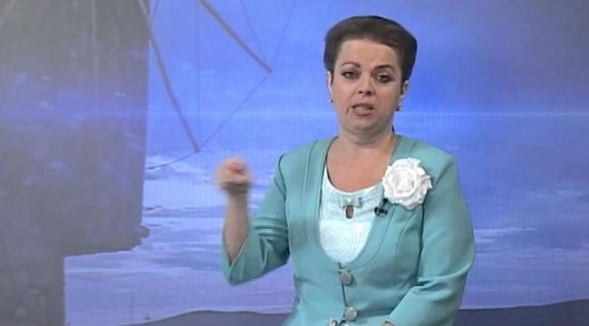 Видеоуроки Анны Кирьяновой