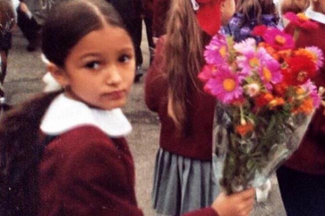 Мария Гураль