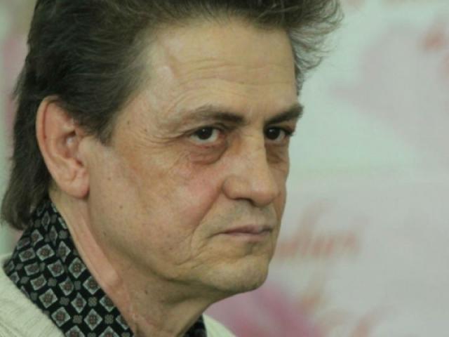 Георге Грыу