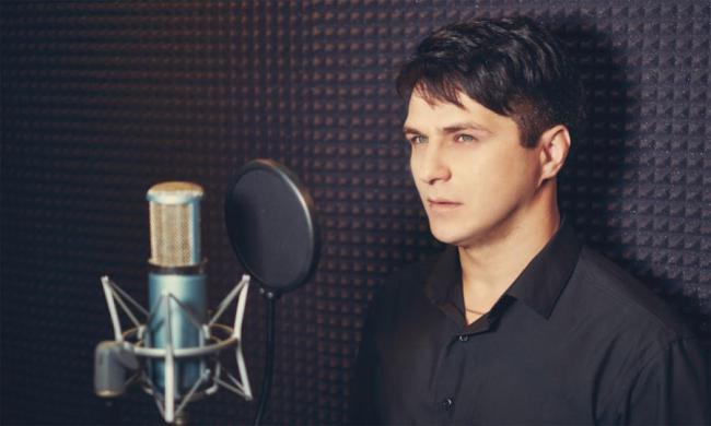 Джан Элиев
