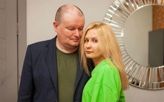 Богданова и Должанский