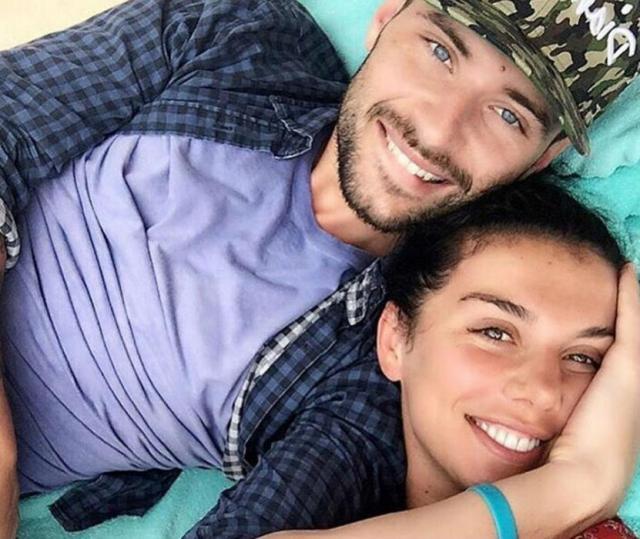 Седокова и Гуман