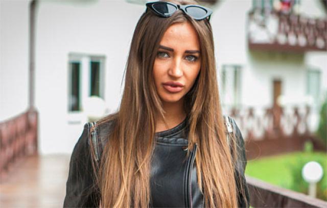 Ендальцева