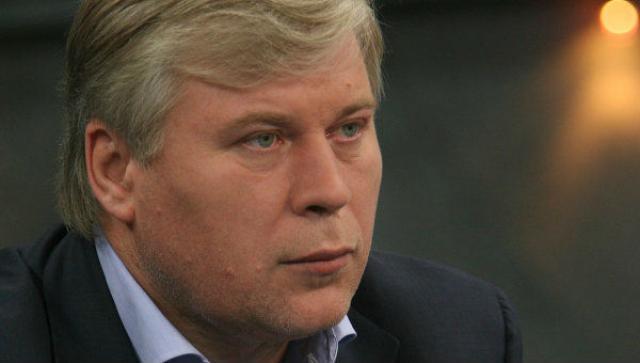 Анатолий Кучерена