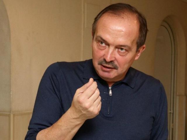 Андрей Козлов знаток