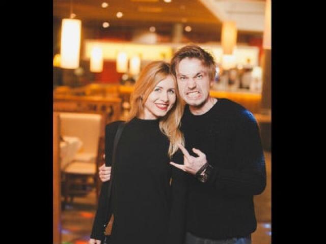 Петров и Дарья Емельянова