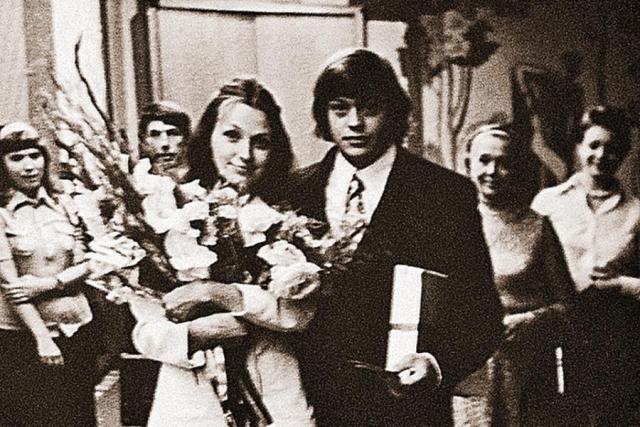 Свадьба Людмилы Поргиной и Николая Караченцова