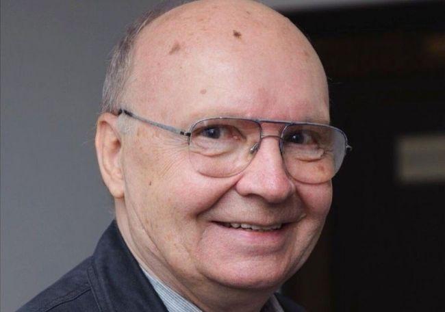 Андрей Мягков