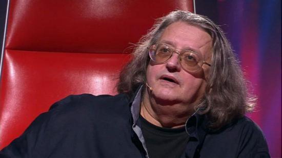 Александр Градский