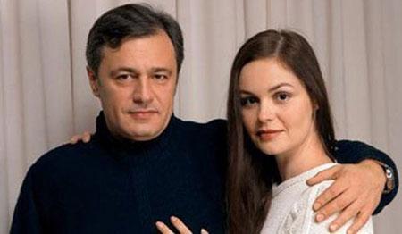 Екатерина Сергеевна Андреева