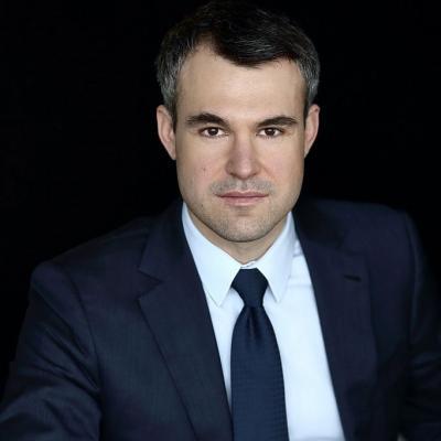 Денис Черкасов