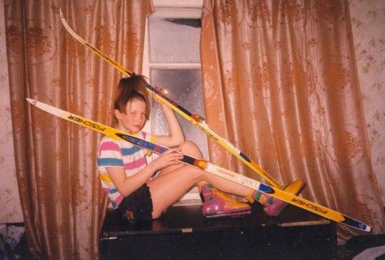Дарья Субботина - полная биография