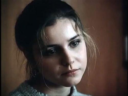 Марина Зудина