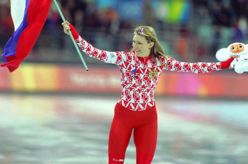 Светлана Жуурова