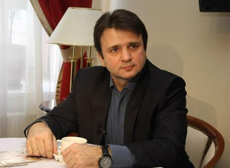 Тимур Кизяков - полная биография