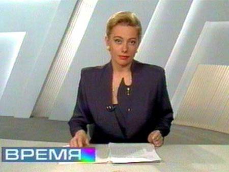 Арина Аяновна Шарапова
