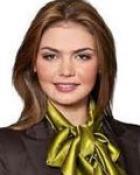 Алина Кабаева - фото