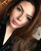 Альвина Амирян