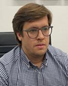 Тимур Бабаев