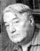 биография Льва Гумилева
