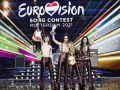 Победители Евровидения-2021