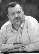 Андрей Гнатюк