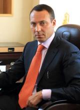Александр Удодов