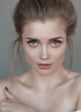Алина Ланина