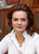 Анна Цивелева