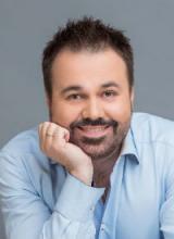 Антон Лирник