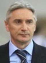 Зинэтула Хайдарович Билялетдинов