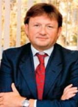 биография Бориса Титова