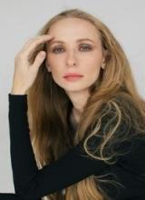 Анна Шевчук