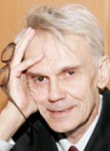 биография Дмитрия Фурмана