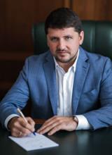 Евгений Стружак
