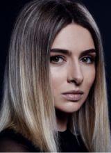 Екатерина Тышкевич