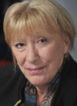 Екатерина Васильва