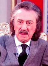 Фарух Закиров