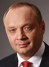 Игорь Юзефович