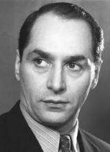 Игорь Моисеев