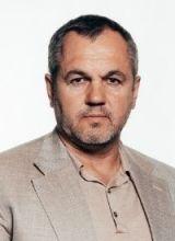 Игорь Тарасов