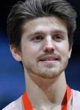 Иван Букин