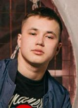 Иван Валеев