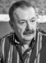 Константин Купервейс